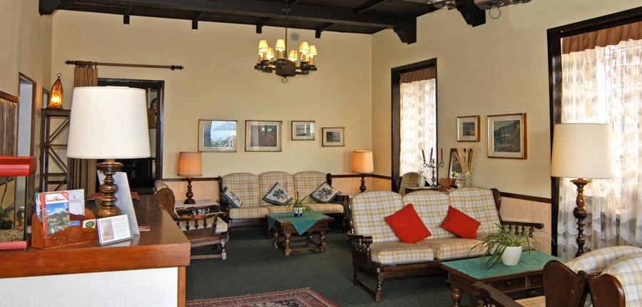 Hotel Eden, Baveno, Lake Maggiore, Italy - lounge.jpg
